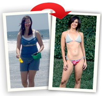 Weight loss doctor homestead fl photo 2