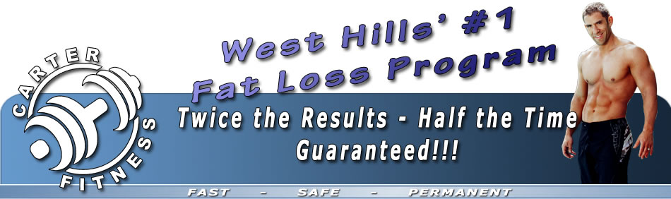 west hills lesbian personals Great book clubs for lesbians in pasadena and los angeles, so let's start one here for our lesbian community in the west valley meeting once a.