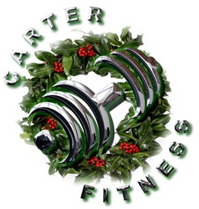 carterFitnesswreath