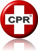CPR-LOGO-MED-SMALL1_medium